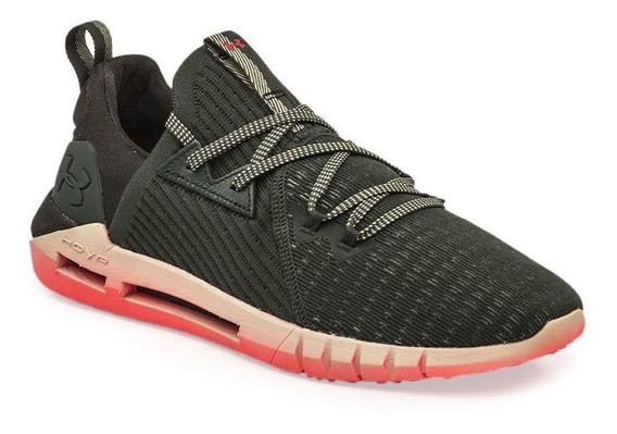 Under Armour Hovr Slk Evo Mode3897