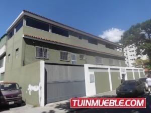 Casas En Venta Campo Claro Eq500 19-4760