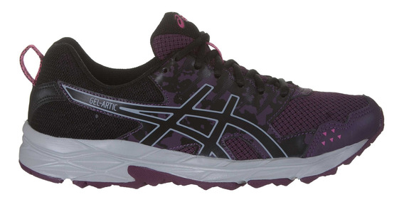 Tênis Asics Gel Artic W