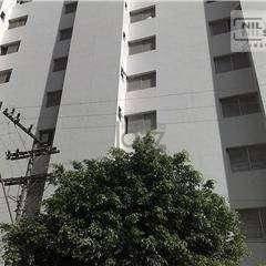 Apartamento Residencial À Venda, Vila Itapura, Campinas. - Ap1086