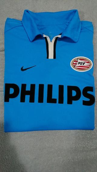 Camisa Psv Eindhoven - Nike