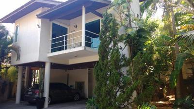 Casa Em Largo Da Batalha, Niterói/rj De 320m² 3 Quartos À Venda Por R$ 1.130.000,00 - Ca216178