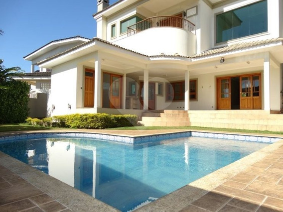 Casa-barueri-alphaville Residencial Zero | Ref.: 353-im153951 - 353-im153951
