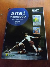 Artes Para O Ensino Medio