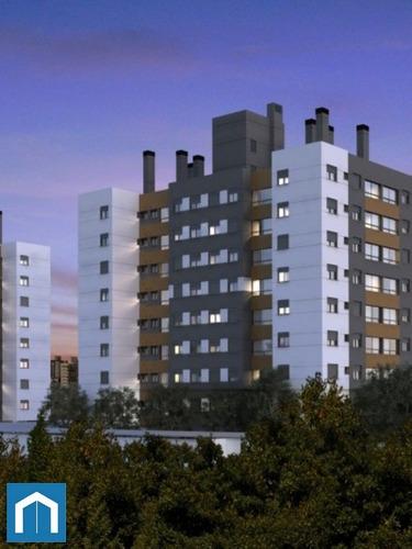 Imagem 1 de 20 de Apartamento - Ap00014 - 4200110
