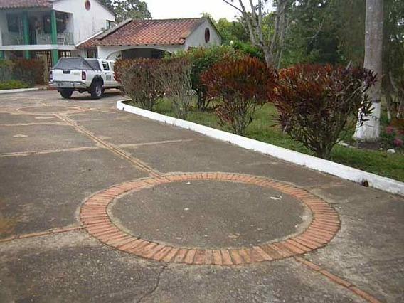 Venta Parcela Mesa De Los Santos