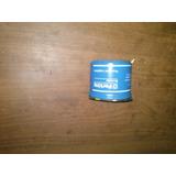 Elemento Filtrante Gas Oil Perkin Od406