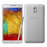 Celular Samsung Galaxy Note 3 N9005 4g Branco