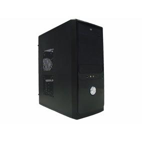 Pc Gamer Computador Cpu Amd Wifi Ssd 120gb +nota Fiscal