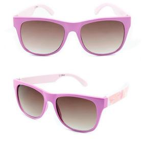 Oculos De Sol Feminino Infantil Princesas - Óculos De Sol Sem lente ... ac4e68b961