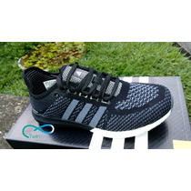 Zapatos Adidas Gazelle Cosmic Boost Importados 2016 Oferta