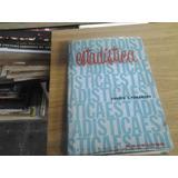 Libro Estadistica - Fausto Toranzos - E34
