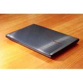 Samsung Potente! Core I3 3° Gen Turbo + 8 Gb Ram Intacta!