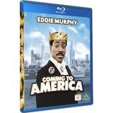 Blu-ray Um Príncipe Em Nova York - Eddie Murphy - Dublado