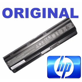 Bateria Hp 593550-001 593553-001 588178-141 Original Mu06