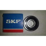 Rodamiento Universal 6303 Skf