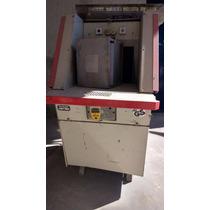 Compactadora De Pvc De Desperdicio Maquinas Para Madera