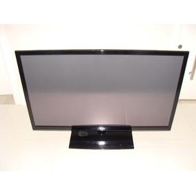 Pago Bem Tv Lcd Led Plasma ( Funcionando Ou Não )