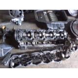 Repuesto Usado Para Iveco 5912 Camara