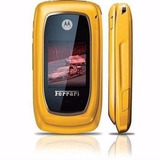 Motorola Nextel Ferrari I897 Mp3 Camera De Vitrine Promoção