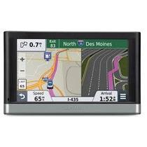Gps Garmin Drive 50 Lcd 5 Mapas Fotomultas Ultimo Mod 2017