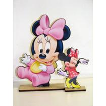 30 Souvenirs + Central Mickey Minnie Souvenirs