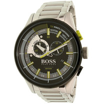 Reloj Hugo Boss Yacthing Acero Hombre 1513336