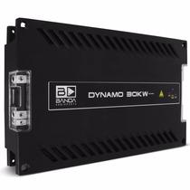 Módulo Banda Alta Voltagem 30.000 W Rms Dynamo 30kw