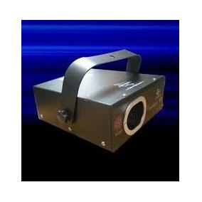 Laser Sunstar G-ko