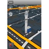 Mapas Chile 2017 En 3d Version Gps Garmin Nuvi Instalado