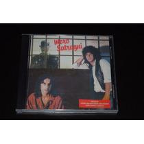 Cds Moro Stragani (cds Nuevo-descatalogado)