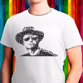 Camiseta Frete Grátis Stp Stone Temple Pilots Scott Weiland