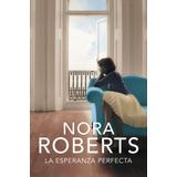 Esperanza Perfecta, La (hotel Boonsboro 3)