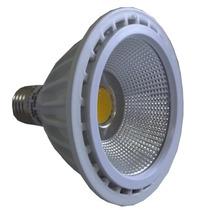 Lampada Led Par38 Cob 18w E27 Branco Frio - 6500k