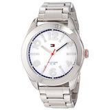 5467cfc1a4b9 Reloj Tommy Hilfiger 1781259 Mujer - Relojes en Mercado Libre Colombia