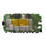 Placa Moto E2 Imei 0