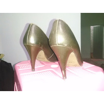 Sapato Quase De Graca. Desapego Amiga. Levo Na Linha Diamant