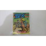 Hq Tex Coleçao 53 E 310