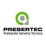 Servicio Técnico A Grupos Electrogenos