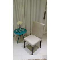 Cadeiras Estofada Direto De Fabrica ( Mov. Paludo)