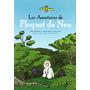 Les Aventures De Floquet De Neu; Jorge Penny,joan Tort,pere