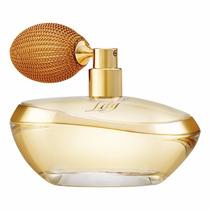 Lily Essence Eau De Parfum O Boticário 75ml