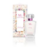 Perfume Mujer Xl Liberty Edp X 75ml Mujer