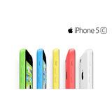 Iphone 5c 16gb Barato - Produto Apple Original