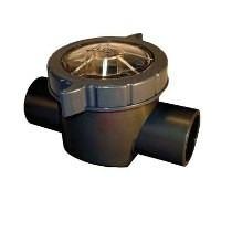 Paquete De Filtracion Filtro De 24 + Bomba Supra 2 Hp