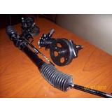 Reparacion De Cremalleras De Direccion Hidraulicas