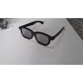 Óculos 3d Philips Passivo Original