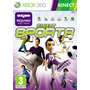 Sports Kinect Juego Xbox 360 Microsoft Original Yqc-00023