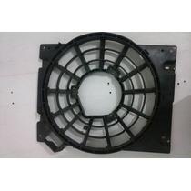 Defletor Do Radiador Astra 99/ Vectra Novo 06/ 90570741