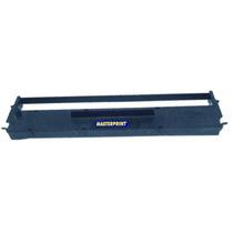 2 Fitas Impressora Matricial Epson Lx 300 /lx 300+ Cx Com 2